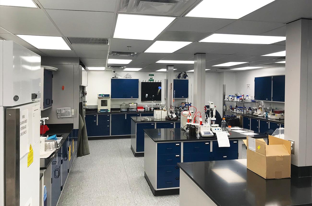 B+L Chem Lab Photos for Website – 2